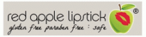 red-apple-lipstick Coupon Codes