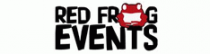red-frog-events Coupons