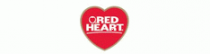 red-heart Coupon Codes