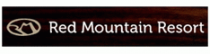 red-mountain-resort Promo Codes
