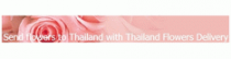 Red Roses Of Thailand Promo Codes