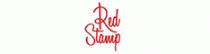 red-stamp Coupon Codes