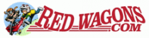 Red Wagons Coupons