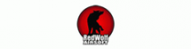 red-wolf-airsoft Coupon Codes