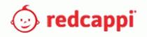 redcappi Promo Codes