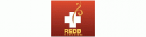 redd-remedies Coupon Codes