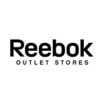 reebok-outlet Coupon Codes
