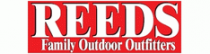 reeds-family-outdoor-outfitters