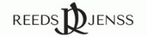 reeds-jenss Coupons