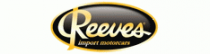 Reeves Import Motorcars Coupons