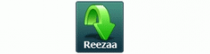 reezaa Coupons