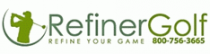ReFiner Golf Coupons