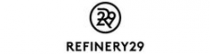 Refinery29 Coupon Codes