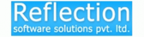 reflection-software-solutions