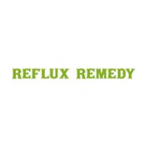 refluxremedycom