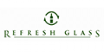 refresh-glass