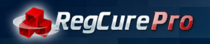 reg-cure Promo Codes