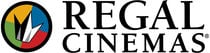 Regal Cinemas Coupon Codes