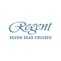 regent-seven-seas-cruises Coupon Codes
