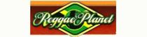 Reggae Planet