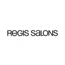 regis-salons Coupon Codes