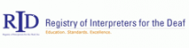 registry-of-interpreters-for-the-deaf