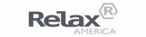 relax-america