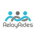 RelayRides