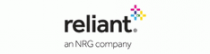 Reliant Coupon Codes