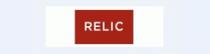 relic-brand