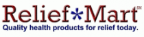 relief-mart Coupon Codes