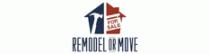 remodelormove Promo Codes