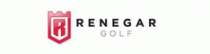 renegar-golf Coupons