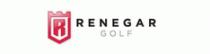 renegar-golf Coupons