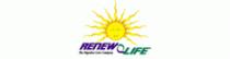 renew-life