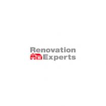 renovation-experts Coupons