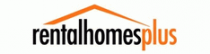 RentalHomesPlus Coupon Codes