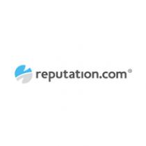 reputationcom Coupon Codes