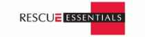 rescue-essentials Coupon Codes