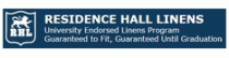 residence-hall-linens Coupon Codes