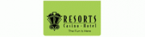 resorts-atlantic-city Coupons
