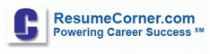 resume-corner-inc Coupon Codes