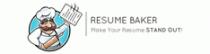 resumebaker