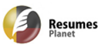 resumes-planet Coupon Codes