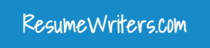 resumewriterscom