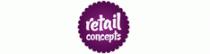 retail-concepts