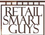 retail-smart-guys