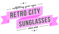 retro-city-sunglasses