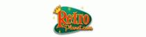 RetroPlanet Promo Codes