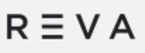 reva-wear